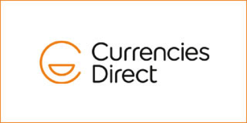 currency-direct
