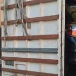 Containerised, single item or conventional storage